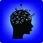 Menschen besitzen offenbar ein eigenständiges musikalisches Gedächtnis
