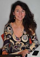 Irene Sänger über die Bedeutung der Mikrozirkulation
