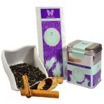 Ayurveda-Vitalis-Tee
