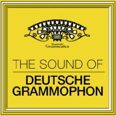 The Sound Of Deutsche Grammophon -gratis