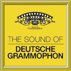 The Sound Of Deutsche Grammophon -gratis