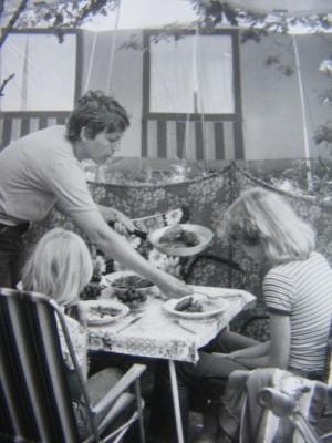 Müttergeld für vor 1992 Geborene