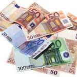 Geld sparen bei Ihren Einkäufen