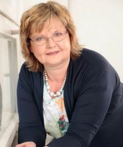 Barbara Schoenfeld