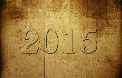 Aktuelles und Interessantes 2015 – in aller Kürze informiert