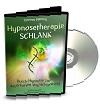 Hypnosetherapie SCHLANK
