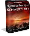 Hypnosetherapie SCHMERZFREI