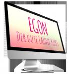 Egon - Der gute Laune Kurs