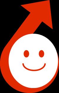 HULK - Online Hochleistung und Lebensfreude Konferenz 2015