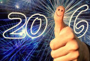 Aktuelles und Interessantes 2016